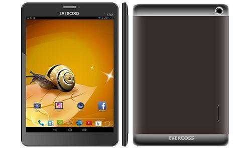 Daftar Harga Tablet Evercoss Terlengkap Serta Dengan Harga Tablet Evercoss Terbaru, Bekas Serta Spesifikasi Semua Tipe Tablet Evercoss Termurah Dan Terbaru