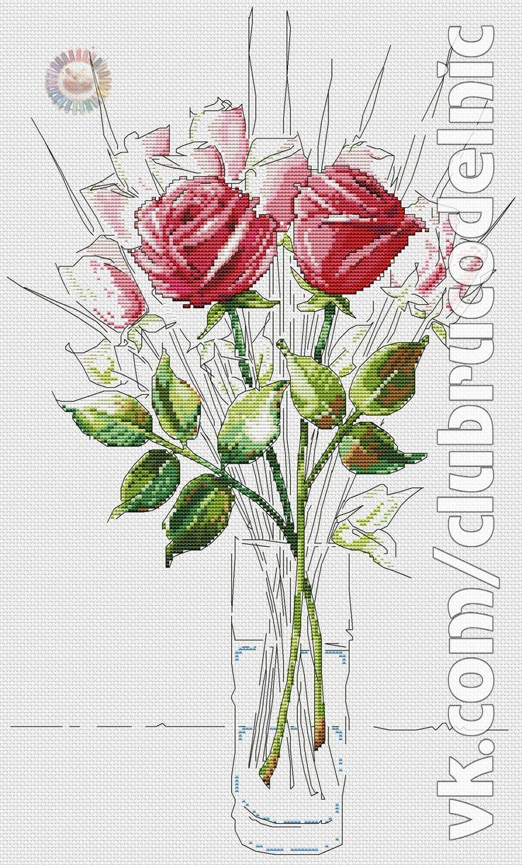 MCD1vD1icKU.jpg 1.305×2.160 pixels