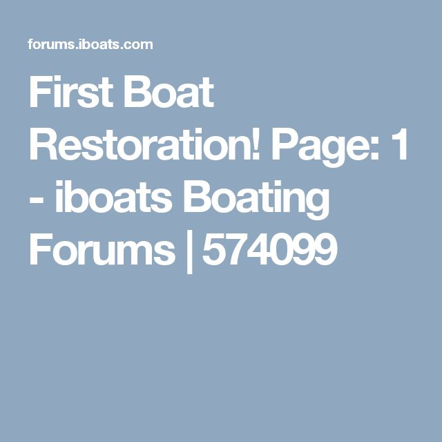 Best Ventage Boats Images On Pinterest - Blue fin boat decalsblue fin sportsman need some advice pageiboats