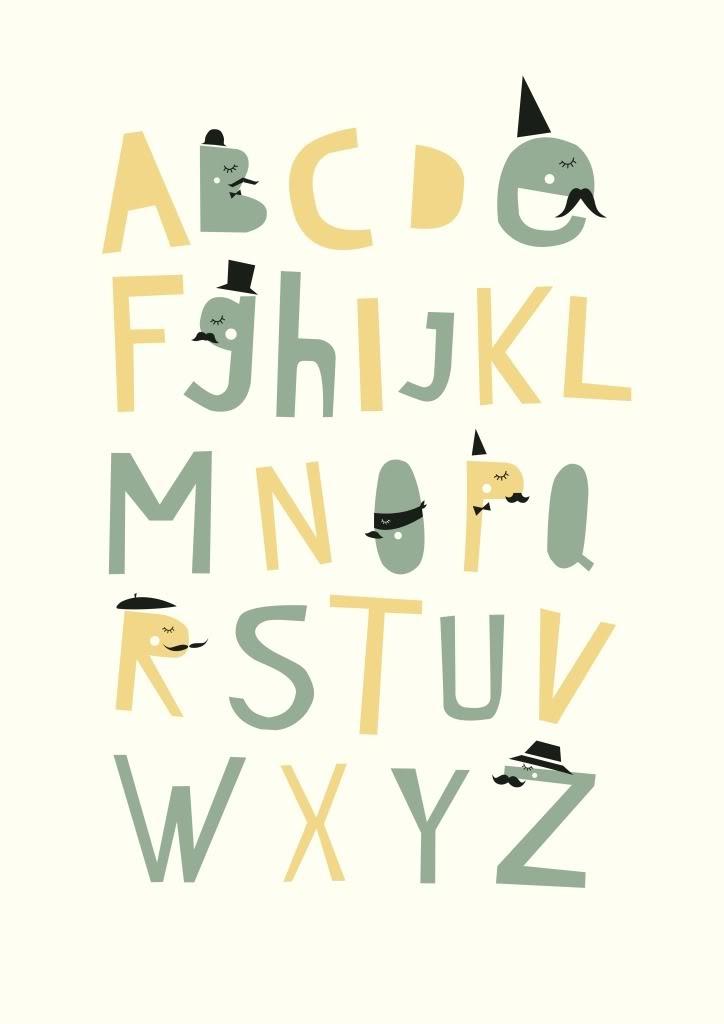 les 97 meilleures images du tableau jolies lettres sur