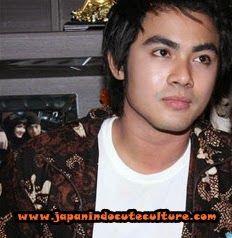 15 Aktor Indonesia Paling Ganteng Versi Japanindo Cute Culture