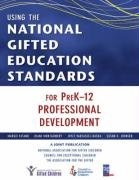Using the National Gifted Education Standards « LibraryUserGroup.com – The Library of Library User Group
