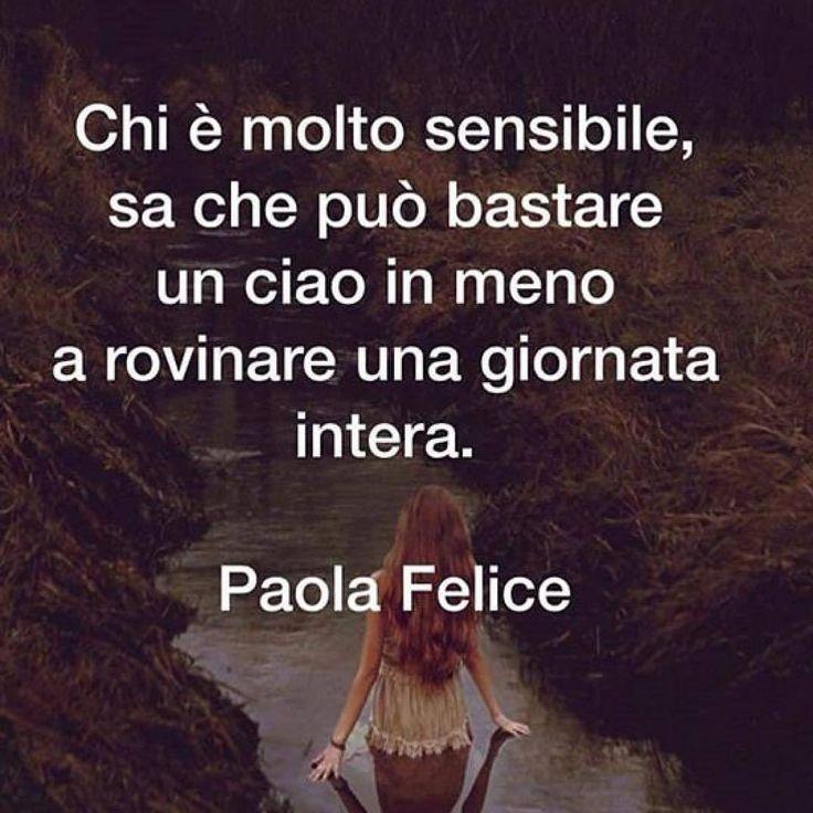 #paolafelice #instalove #libro #scrivo #instagood #iger #frasi