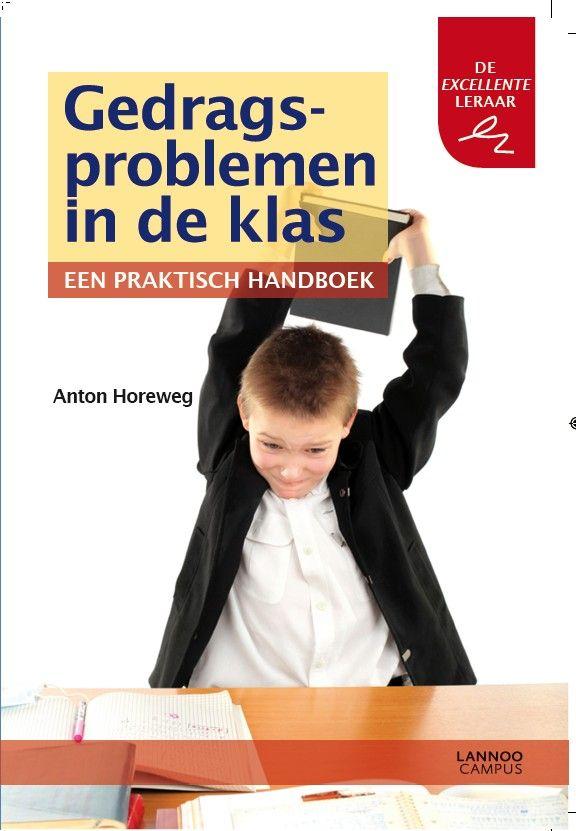 Gastcolumn van Anton Horeweg, master SEN, over kinderen met Tourette. http://tourettenet.nl/gastcolumns/anton-horeweg