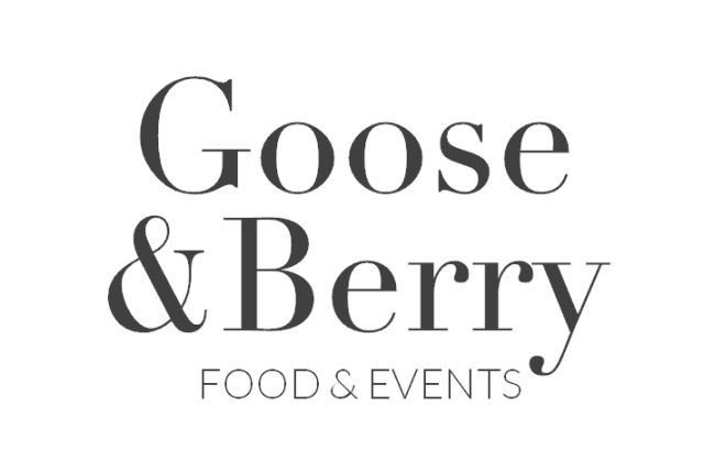 Job Posting on www.chefquick.co.uk - Chef Job Vacancy - Head Chef - Goose and Berry