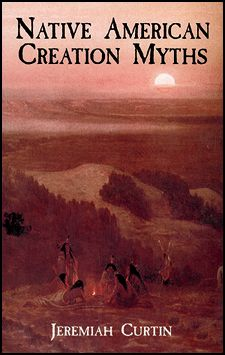 native american creation myth essay Native american oral storytelling traditions allowed tribes to transmit their  most  origin myths of native peoples may have had their genesis from these.