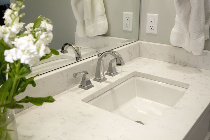Delta Faucet D3551lf Dryden 8 Widespread Bathroom Sink