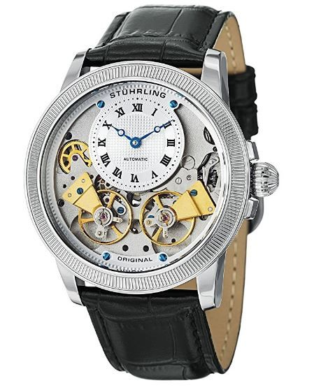 http://amzn.to/2mAuRHm  Join like and follow us on Facebook for more   https://www.facebook.com/timepieceobsession/