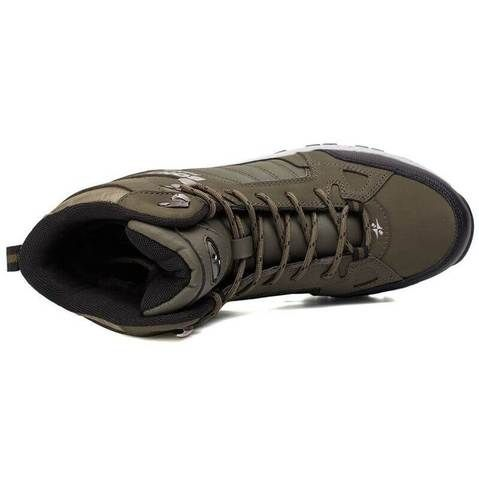 cdda2e4287546 BONA 3.0 Warm Boots - Men's | Men's Footwear | Warm boots, Warm ...