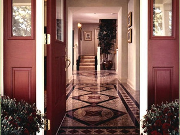 Foyer Office Vancouver : Best entry way images on pinterest ways homes