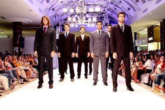 Boa Noite!! Na Camisaria Colombo você encontra tudo em moda para quem quer se vestir bem pagando pouco por isso.  http://www.ofertasimbativeisbrasil.com/camisaria-online/