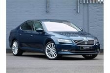 New Skoda Superb & Used Skoda Superb cars for sale across the UK | AutoVolo.co.uk https://www.autovolo.co.uk/used-cars/Skoda/Superb  #BuySkoda #BuySkodaSuperb #UsedSkoda #UsedSkodaSuperb #NewSkodaSuperb #SellSkodaCar #AutoVolo #AutoVoloUK #UsedCarsLondon #UsedCarsInLondon #BuyUsedCarsLondon #BuyUsedCarsUK #BuyUsedCars #SellYourCar #UsedCars #NewCars #NeralyNewCar #SellYourCar #BuyACarOnline #UsedCars #NewCars #CarsForSale  #CarFinance #HpiChecks #CarWarranties #CarInsurance #HPICarChecks