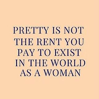 the societys standards of beauty in beauty standards a poem by kelechi kalu Through the ages, standards of beauty, and the means to achieve them, have tested our limits for gross and gag-inducing phantom pains from the long list of strange beauty practices, here is our rundown of the most bizarre rituals from across the world beauty truly lies in the eyes of the beholder.