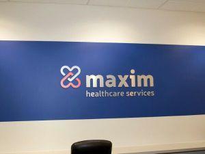 Access Maxim Healthcare Services