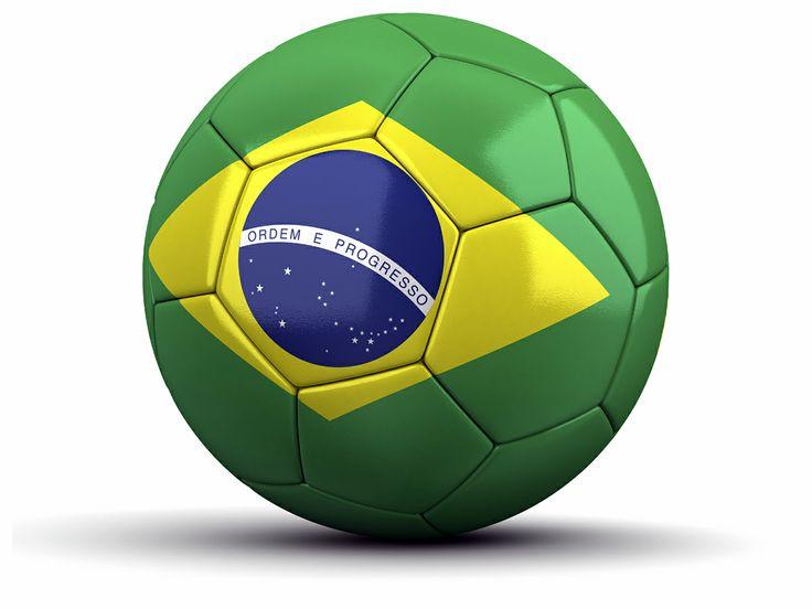 bandeira do brasil - Bing Imagens