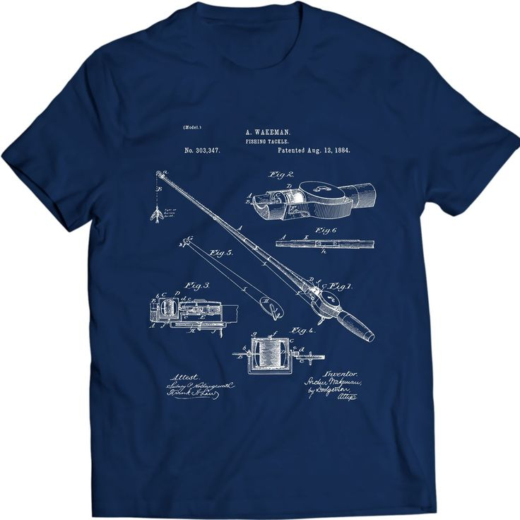 Angelruten T-Shirt Teleskop Spinnerei Gieß Pole Salzwasser Meer