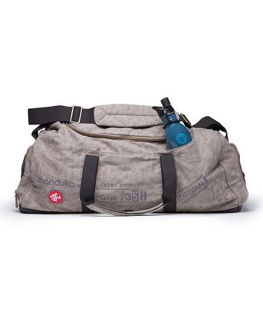 1000 Images About Yoga Mat Bags On Pinterest Bags Lululemon And Spring