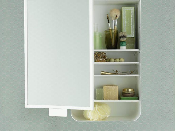 bathroom accessories ikea c melbourne