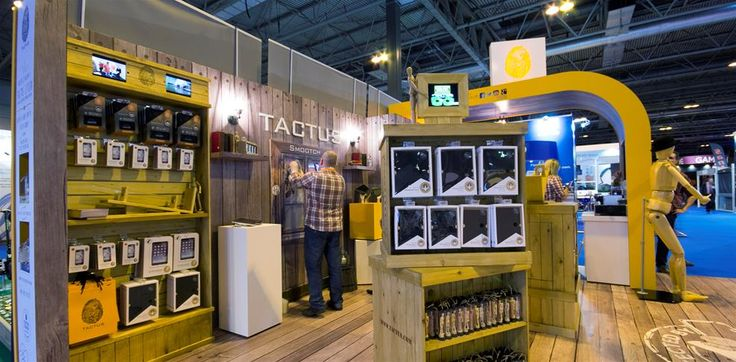 Exhibition Stand Design Trends : Best drop ceiling images on pinterest dropped