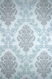 Image result for shabby chic wallpaper