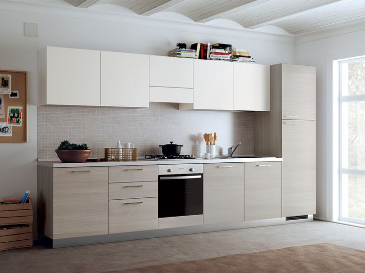 85 best images about Kitchen on Pinterest  Cabinets, Glass doors and