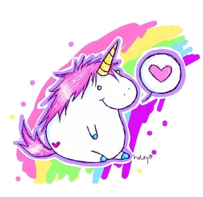 32 Best Images About Unicorns On Pinterest The Unicorn