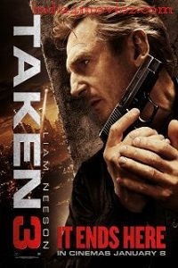 Watch Taken 3 Full Movie Free Movies Online Ex-government operative Bryan Mills is accused of a ruthless murder he never committed or witnessed