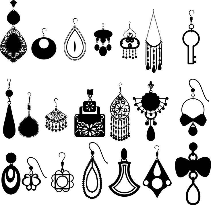 Comment fabriquer des porte boucles d 39 oreilles originaux - Comment fabriquer un porte boucle d oreille ...