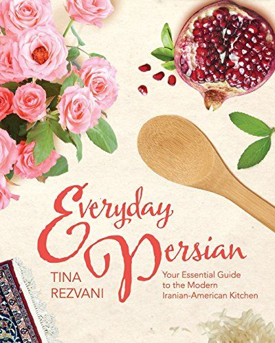 ... authors persian new year s soup with beans noodles and herbs see more