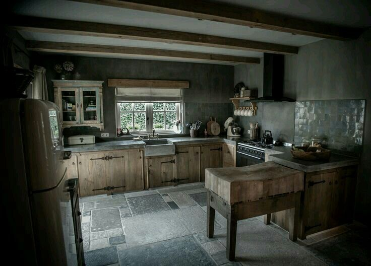 167 best Kitchen images on Pinterest | Kitchens, Alternative to and ...