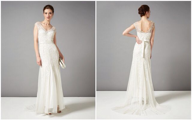 17 Best Images About Wedding Dress Inspiration On