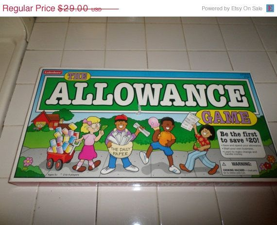 Hey, I found this really awesome Etsy listing at https://www.etsy.com/listing/220975790/huge-sale-save-60-vintage-board-game