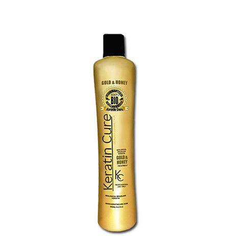 Keratin Cure, keratin cure gold and honey review, keratin cure gold and honey price, keratin cure gold and honey bio, keratin brazilian treatment keratin cure gold, kc keratin cure, brazilian keratin, brazilian keratin treatment, brazilian blowout steps --> http://silkysmoothkeratin.com/products/kc-gold-honey-bio-brazilian-keratin-treatment-500ml