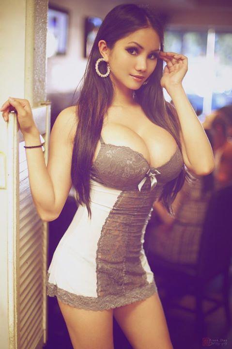 hot latin girls xxgif