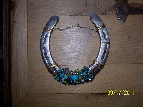 155 best horseshoe crafts images on pinterest horseshoe for Wholesale horseshoes for crafts