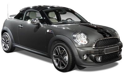 New MINI MINI Coupe 2.0 COOPER SD, images, prices, specs, brochure and test drive - New Cars on Carzone.ie - New & Used Cars in Ireland