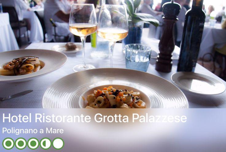 https://www.tripadvisor.com.br/Hotel_Review-g635875-d575027-Reviews-Hotel_Ristorante_Grotta_Palazzese-Polignano_a_Mare_Province_of_Bari_Puglia.html?m=19904