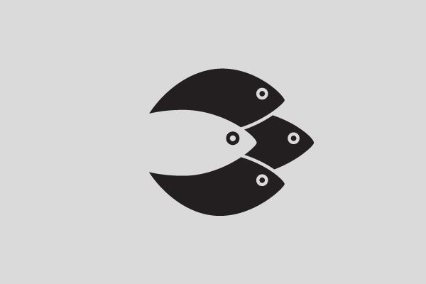 Logos in Icons/logos
