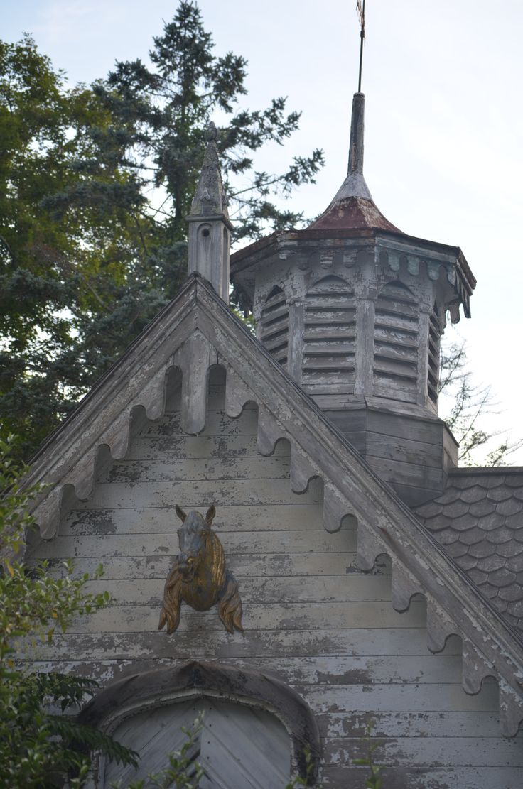 1000 images about cupolas i love on pinterest for Country cupola