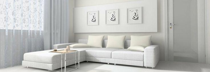 Tappezzeria Idea Casa divano con penisola, stile moderno, fatto a mano e tapezzato con tessuto di qualita, ignifugo.