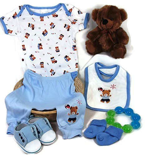 Baby Gift Basket Business : Best ideas about baby boy gift baskets on