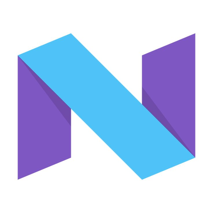 The Final Developer Preview of #Android 7.0 Nougat is now available! Who's getting it?