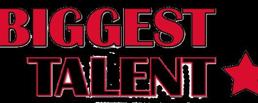 Zahlasujte v BIGGEST TALENT (= Najväčší talent) za svojho favorita VO SVOJEJ KRAJINE!  https://biggesttalent.com/?refid=ceaa1