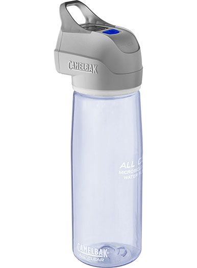 Camelbak Official Store, CAML-1208 All Clear