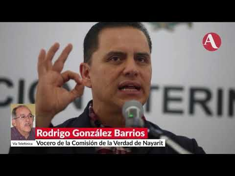 aristeguinoticias.com 0603 mexico ex-gobernador-de-nayarit-compro-12-mil-cabezas-de-ganado-y-350-yeguas-espanolas-comision-de-la-verdad ?utm_source=OneSignal&utm_medium=PushNotification&utm_campaign=Notificaciones