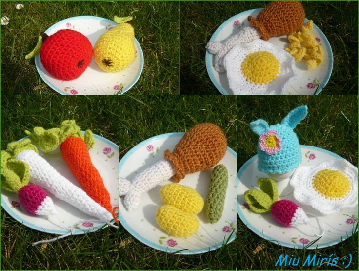 https://www.facebook.com/groups/1466194333610982/ Food! *crochet*