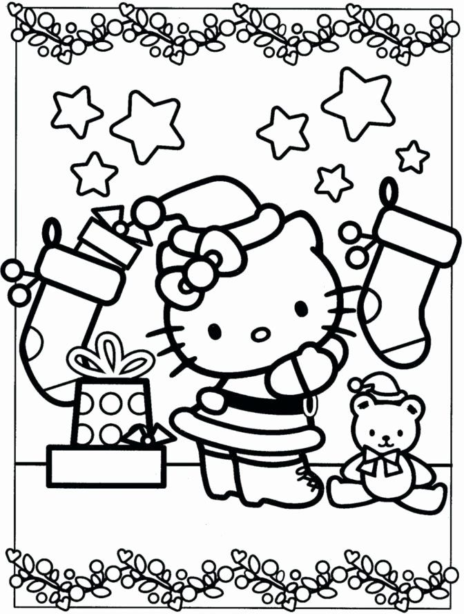 Hello Kitty Coloring Book Elegant Coloring Book Hello Kitty Coloring Sheets Free Coloring Hello Kitty Coloring Hello Kitty Colouring Pages Cat Coloring Book