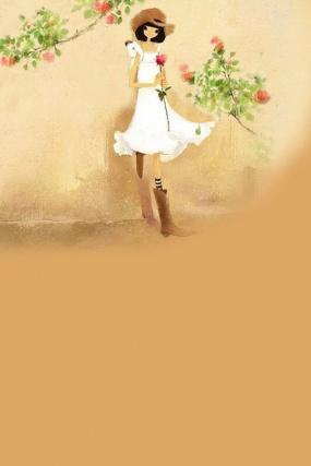 Welcome to SaiFou – Inspiring images | Inspiring images