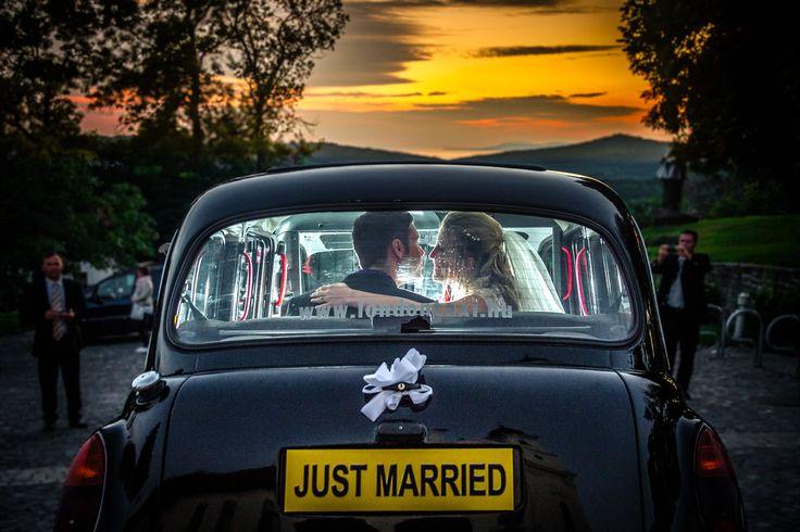Photo by Dávid Moór of September30 on Worldwide Wedding Photographers Community