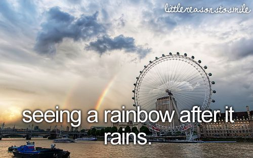 : Photos, Trey Ratcliff, Treyratcliff, London Eye, Favorite Places, Double Rainbows, Ferris Wheels, Doublerainbow, Eyes